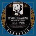 Erskine Hawkins :1936-1938