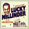 Lucky Millinder :APOLLO JUMP